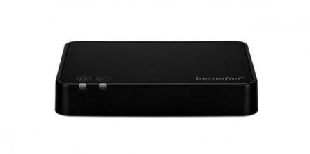 Bernafon TV-Adapter 2