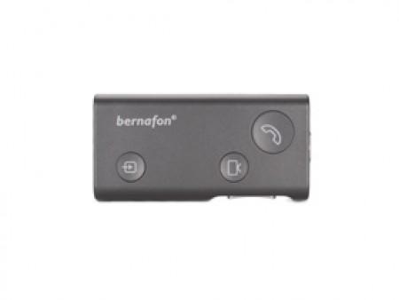 Bernafon SoundGate 3