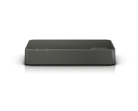 ConnectLine TV Adapter 2.0