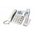 Geemarc Amplidect COMBI 595