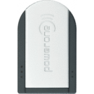 Power One Pocket Charger