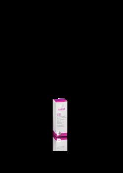 Audinell Hautpflege Gel
