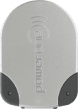 Power One Pocket Charger 675