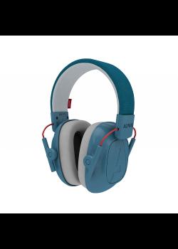Muffy Kids Gehörschutz-blue