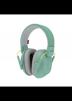Muffy Kids Gehörschutz-mint