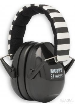 Muffy Kapselgehörschutz