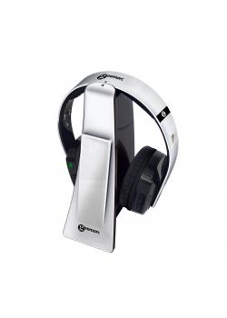 Funkkopfhörer Geemarc CL 7400 OPTI