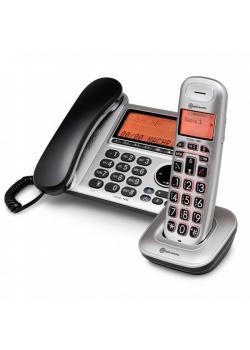 BigTel 1480 Kombi Telefon