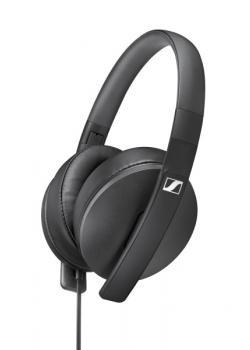 Sennheiser Kopfhörer HD 300