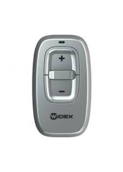 Widex Fernbedienung RC-Dex 2-Silver