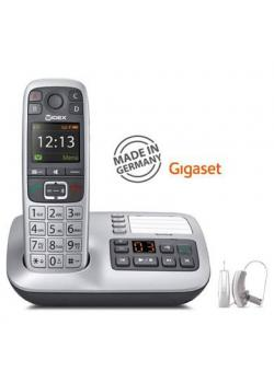 Widex Phone-Dex 2