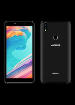 Aligator S 5540 Duo 32 GB schwarz