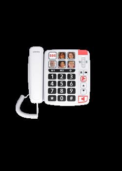 Swissvoice Xtra 1110 Un