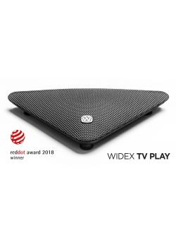 Widex TV Play