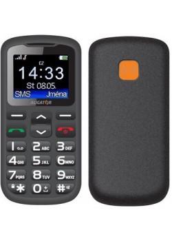 Seniorentelefon A 431