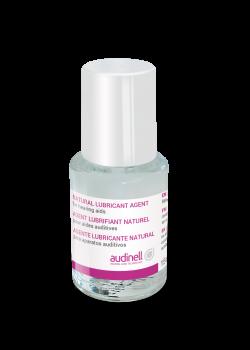 Audinell Hautpflege Öl