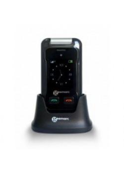 Geemarc CL 8500