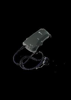 Hörverstärker Geemarc LH 10
