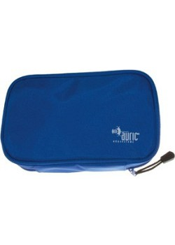 auric Pflegetasche, ohne Inhalt