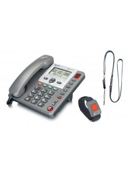 PowerTel 97 Alarm