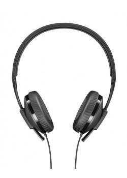 Sennheiser Kopfhörer HD 100