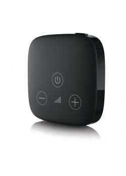 Unitron TV-Connector