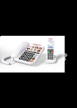 Swissvoice Xtra 3155 EU